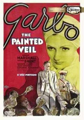 cc-frete-gratis-o-veu-pintado-1934-greta-garbo_MLB-O-3370306478_112012